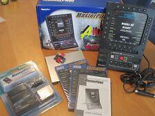 QuickShot Master Pilot QS 5600 inkl. Programmer QS 5601 für Simulator