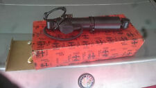 Alfa Romeo 155Q4 Rear Electrical Shock Absorber 60542660