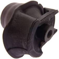 ARM BUSHING REAR ARM For Toyota COROLLA 2000-2008 OEM: 48725-47010