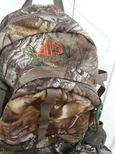 Alps Contender X Back Pack