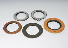 ACDelco 24242263 Clutch Plate Or Plates