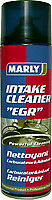 "AEROSOL MARLY INTAKE CLEANER ""EGR"" - 500ml"