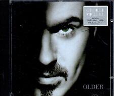 George Michael – Older - CD 1996
