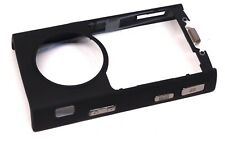 Nokia N95 - Middle Cover B-Cover Housing Black New Original