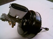 COMMODORE BRAKE BOOSTER CONVERSION KIT VB VC VH VK VL VN VP TO VT