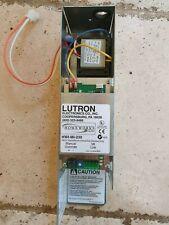 Lutron HWI-MI-230