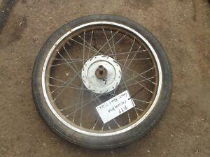 14Hp Kawsaki FC420V Carburetor & Air
