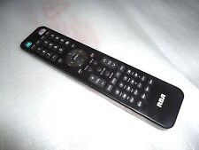 RCA RE20QP80 HD TV DVD Remote LED55C55R LED55C55R120Q 26LA30RQD 32LA30RQ...