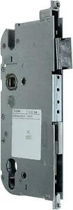 GU Secury Automatic Hauptschloss 6-28476-CE-0-1 / K-20044-JJ-0-1, D:65mm, E:92mm