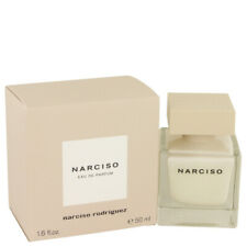Narciso by Narciso Rodriguez 1.7 oz EDP Spray Perfume for Women New in Box