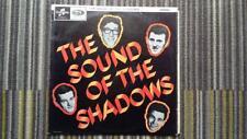"The Sound Of The Shadows - 12"" Vinyl LP"