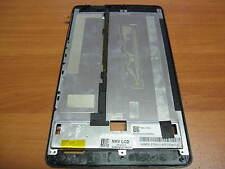 Original Oberteil,Obergehäuse für Acer Iconia One 7 Tablet