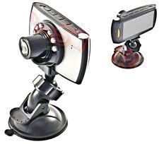 TELECAMERA AUTO MINI DVR VIDEOREGISTRATORE AUTO HD MONITOR 2.7 LED CAR CAMCORDER