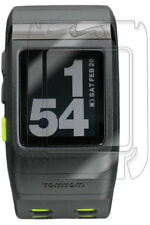 Skinomi Ultra Clear Full Body Protector Film Cover for Nike+ SportsWatch GPS