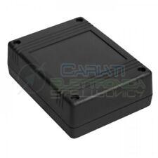 Scatola Contenitore 120x38x90mm per elettronica Custodia in plastica