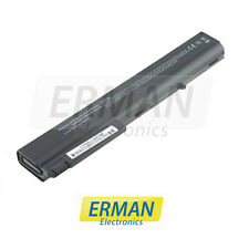 Batteria compatibile per notebook HP MOD. HSTNNCB30 - 4400mAh 10,8V COD. 80/2018