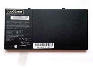Für Getac F110 Ersatz - Akku - Battery 11.4V 2160mAh 25Wh BP3S1P2160-S