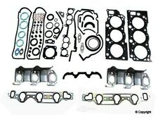 Stone Engine Full Gasket Set fits 1988-1995 Toyota 4Runner,Pickup T100  WD EXPRE