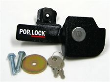 Pop and Lock PL1100 Manual Tailgate Lock