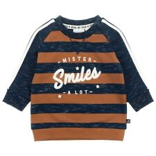 "***NEW*** Feetje Sweater ""Mister Smiles"" HW 2020 (51601511)"
