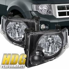 2012 ford escape headlight long nose staple gun