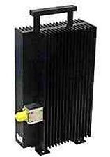 Bird Termaline 150-T-MN RF Dummy Load 150 Watts N(M)  DC-2.4 GHz (New)