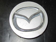 MAZDA WHEEL CAP WHEEL CENTER CAP OE# 2477  OEM