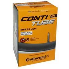 Continental Vélo Tuyau Conti Tube MTB 28/29 Clair
