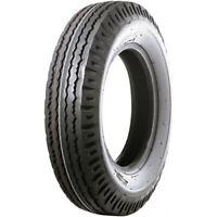 Swallow X-Tra Miler Super V8 LT 7-15 Load F 12 Ply (TT) Light Truck Tire