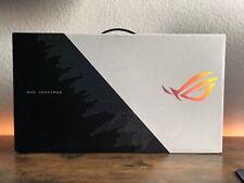 New Listingasus - rog zephyrus g14 14 gaming laptop