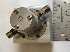 Fluid O Tech Mg204xd0pt02800 Pumpfluid O Tech Mg204xdopto2800 Sj