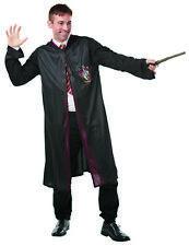 Rubies 3300106 - Harry Potter Gryffindor - Robe 3tlg. für Erwachsene Adult STD