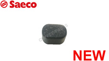 Saeco Parts – Vienna Switch Cover  for On/off Button - 0324.003.380