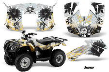 Honda Recon ES Fourtrax AMR Racing Graphic Kit Wrap Quad Decal ATV 2005-2013 LNA