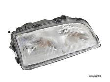 Headlight Assembly fits 1998-1999 Volvo S70,V70 C70  MFG NUMBER CATALOG