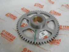 OEM Yamaha YP125R YP 125 R X-Max Xmax Starter Wheel 5YP-E5524-00
