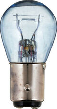 Tail Light Bulb-Base Philips 1157CVB2
