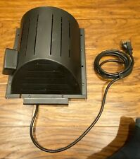 Dog House/Kennel Heater w Thermostat Keep Your Pet Toasty Warm All Winter Long