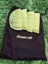 Steelcraft Pram & Stroller Parts