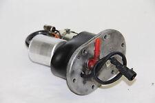05/16 APRILIA RSV 4 RSV4 Bomba de gasolina, combustible depósito