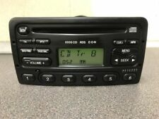 Unbranded 1 DIN Car Stereos & Head Units for Ford