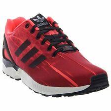 pretty nice 977b8 b47c8 Adidas zx Special Offers: Sports Linkup Shop : Adidas zx ...
