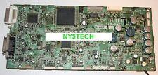 Sony A-1404-821-A  P Board A-1404-893-D 1-887-411-14  KLV-30XBR900 LDM-3000