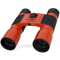 PANDA 30x40 High Power Spyglass Binoculars Telescope Tourism Camping Scopes Red