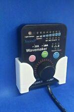 Controller MOUNT to fit Jecod Jebao RW4 RW8 RW15 RW20 pump power head wave maker