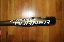 "NEW Adidas 2019 Aeroburner -3 BBCOR Aluminum Baseball Bat DN7059 33/30 2 5/8"""