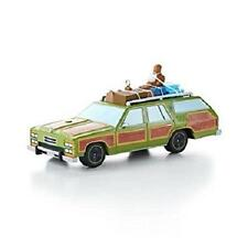 2013 Hallmark Wagon Queen Family Truckster National Lampoon's Vacation *New*