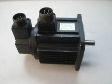 H● YASKAWA SGMG-13A2AAS Servo Motor