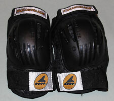 NEW – Rollerblade Brand Protective Elbow Pads – City Gear Series - Adult Small