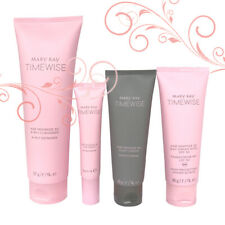 Mary Kay TimeWise Miracle Set Age Minimize 3D All Skin Types